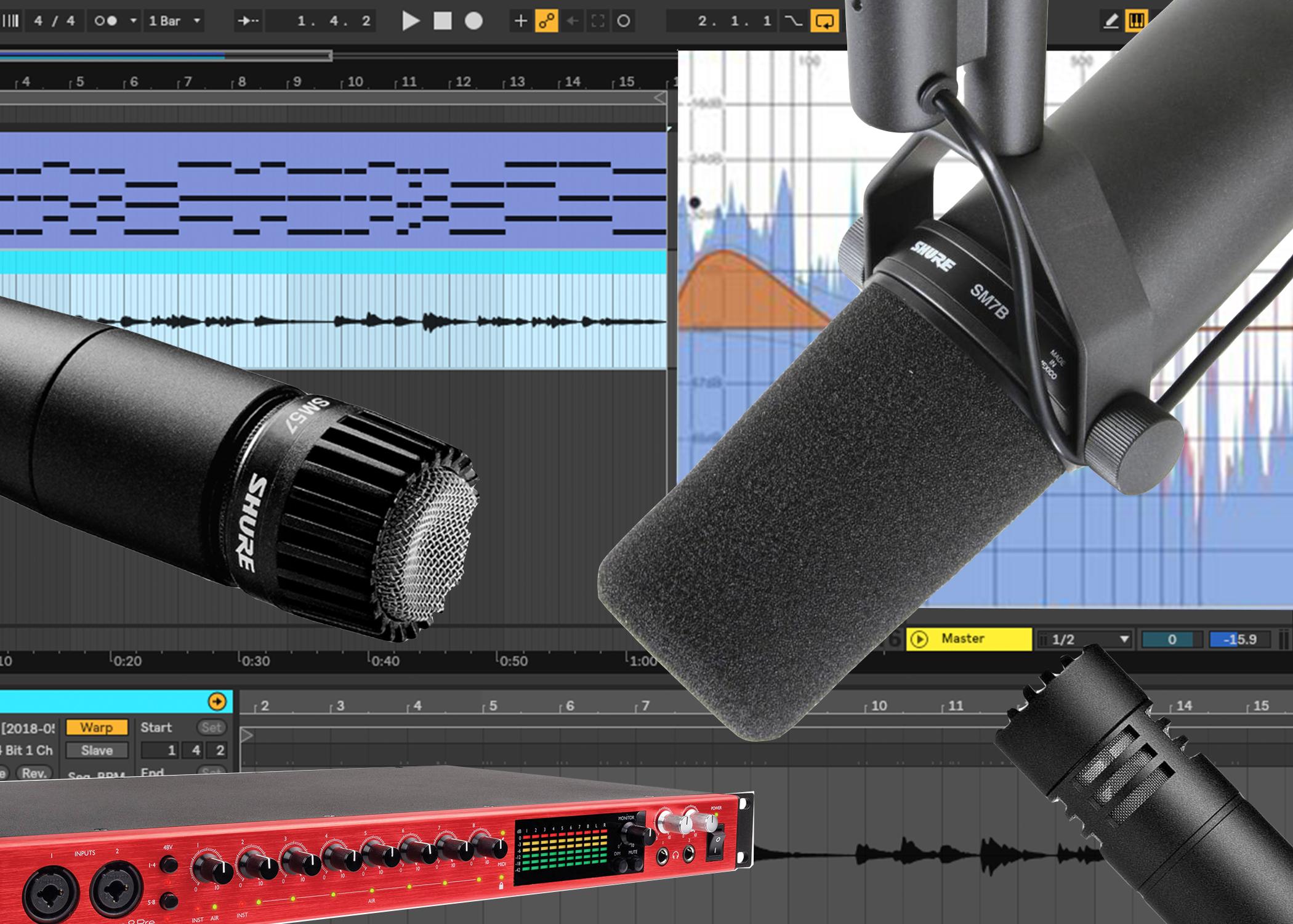 RecordingStudioVisual.jpg