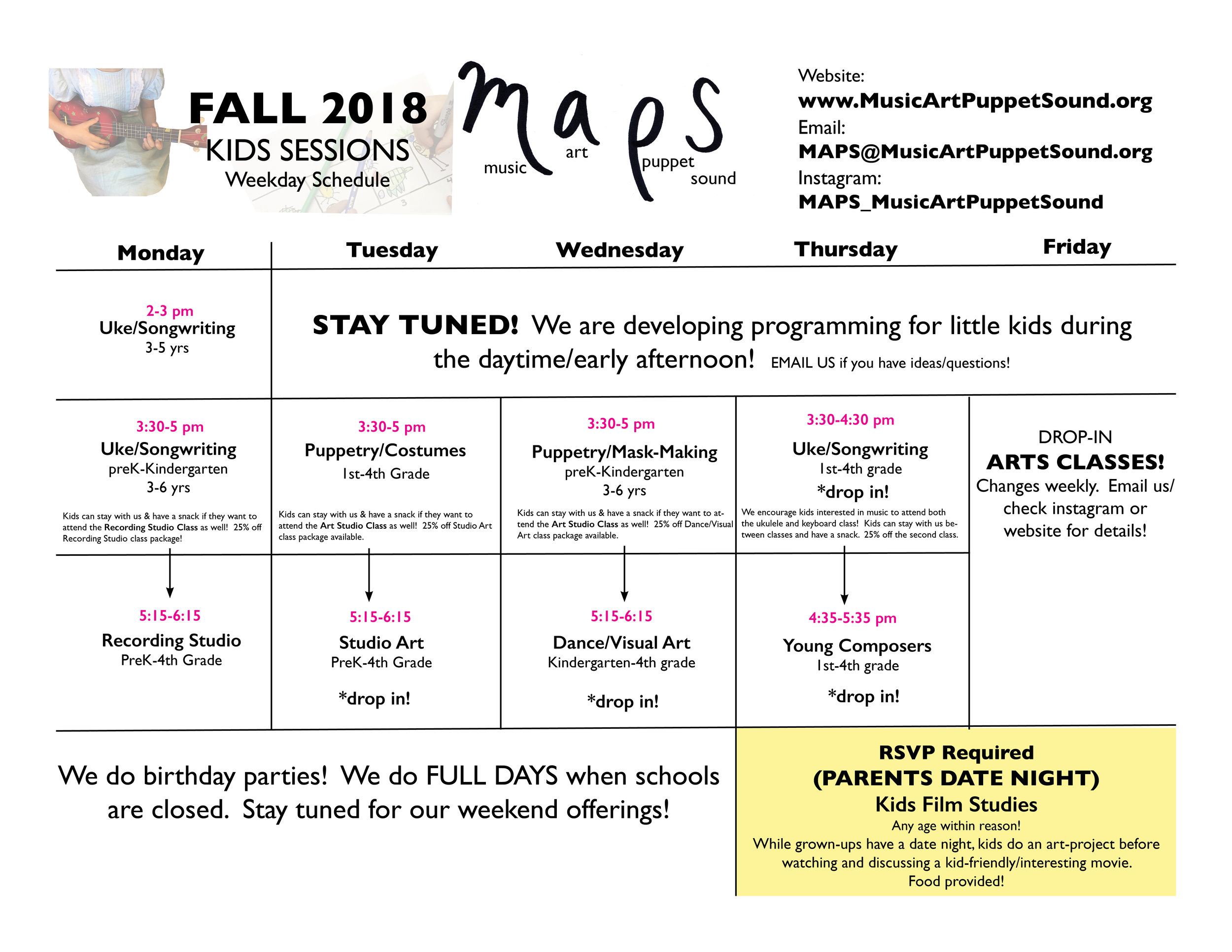 Fall 2018_MAPS Schedule.jpg