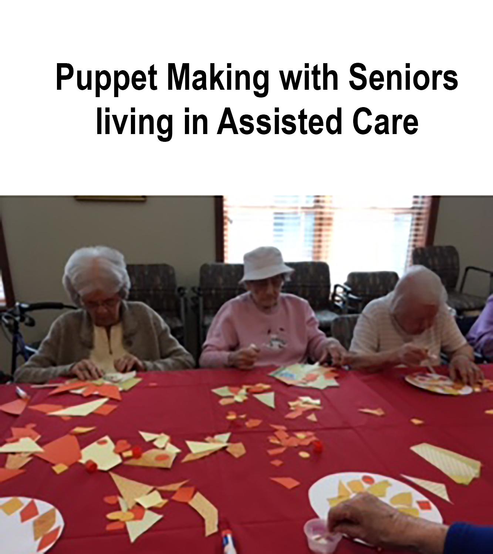 seniors puppet making.jpg