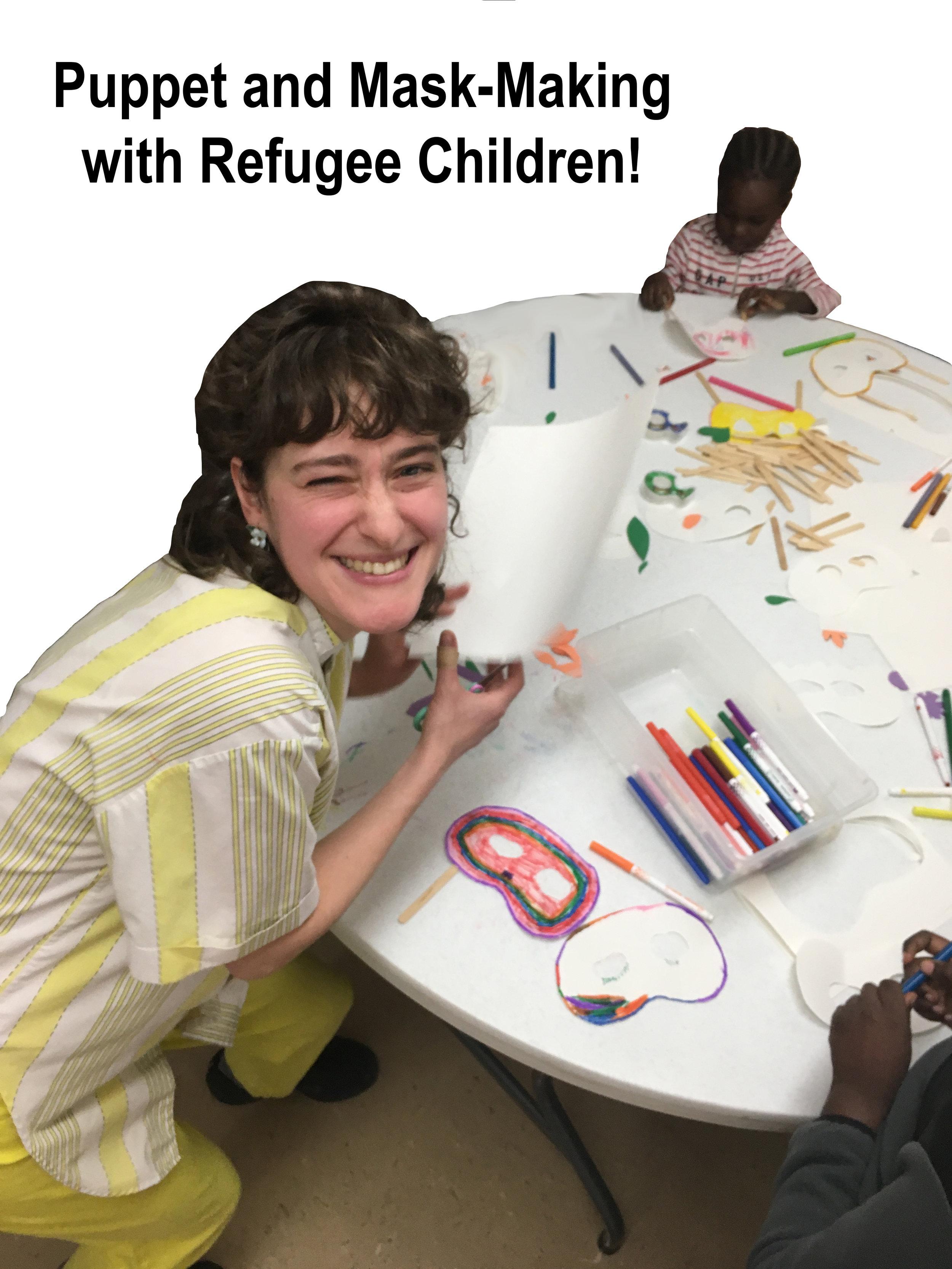 rachel_refugee pic.jpg