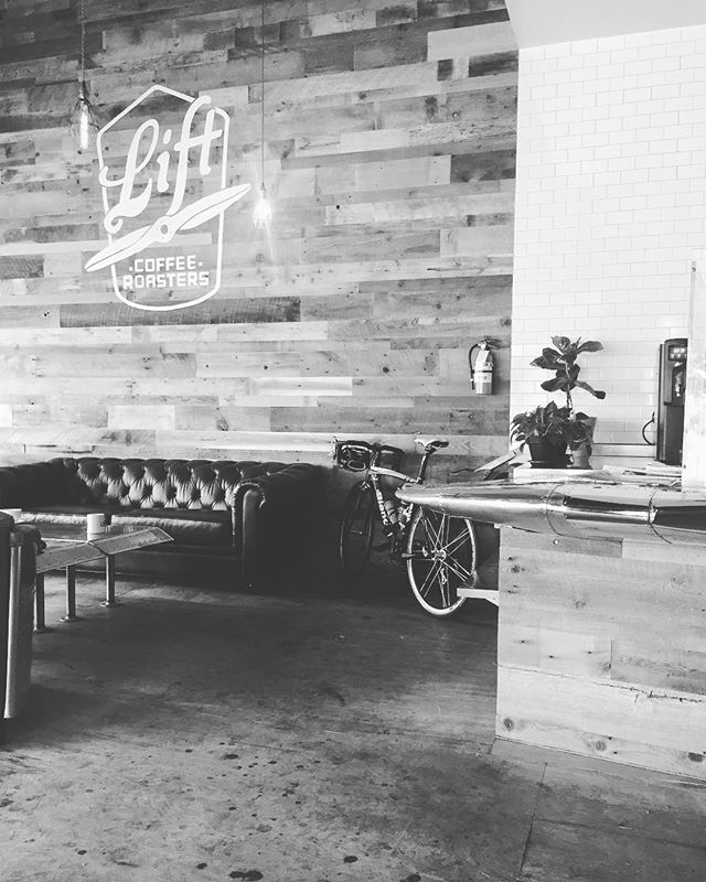@liftcoffeeroasters, whittier