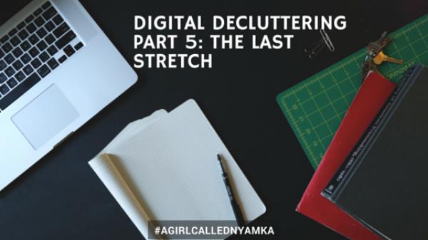Digital Decluttering Part 5.png