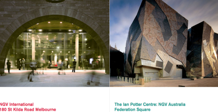 Image from the ngv.com.au