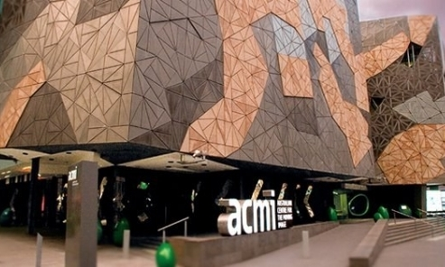 Image from Acmi Online