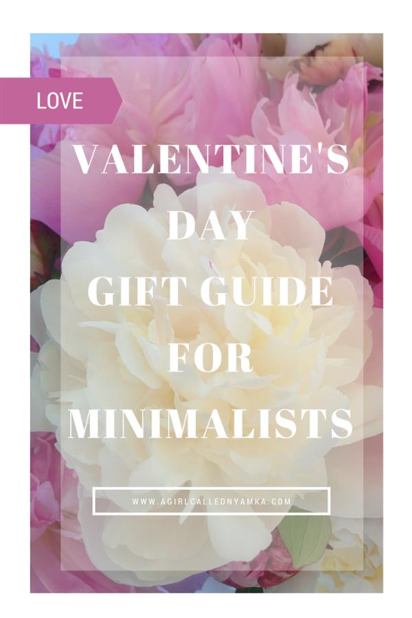 Valentines_day_gift_guide_minimalist