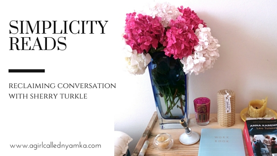 Simplicity_Reads_Reclaiming_Conversation
