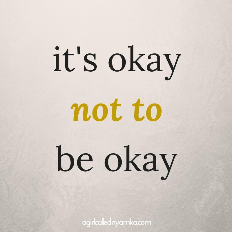 Not_okay