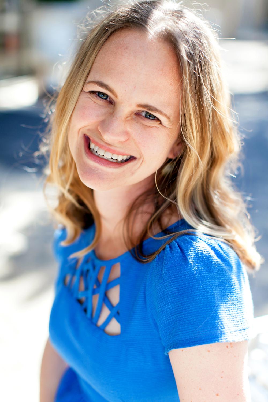 Lindsey Nickel wedding business consultant