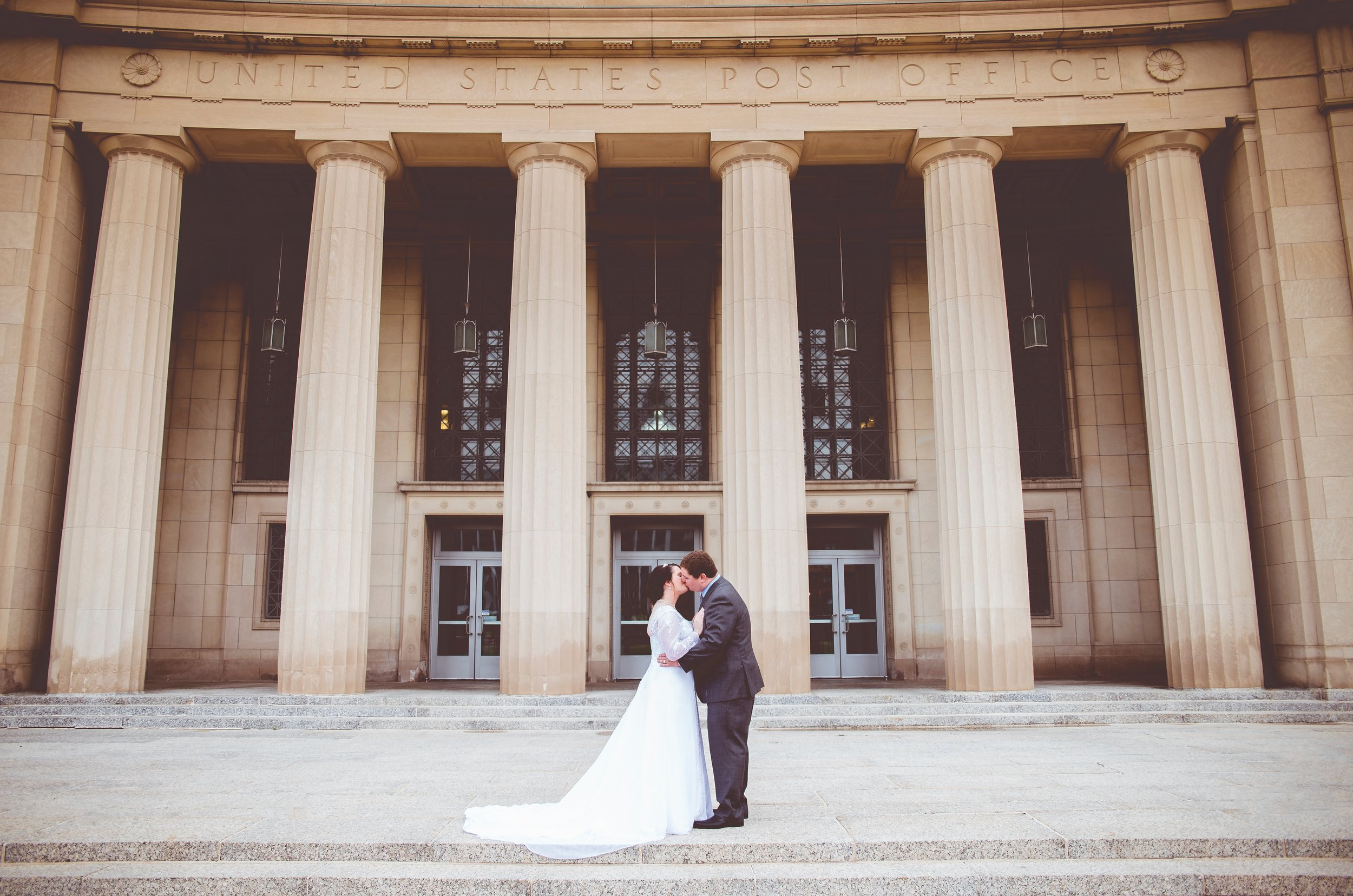 wedding business consulting for wedding planners