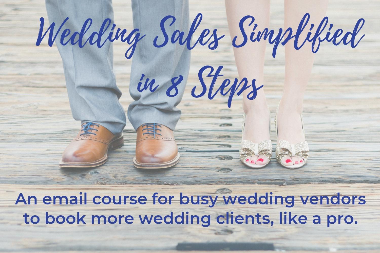 wedding Sales Simplified .jpg