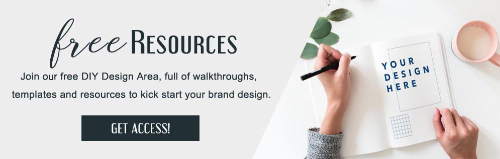 Design A Wedding Website