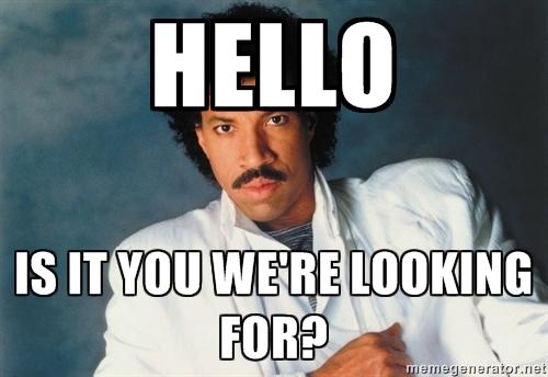lionel-richie-hello-hiring-meme.jpeg