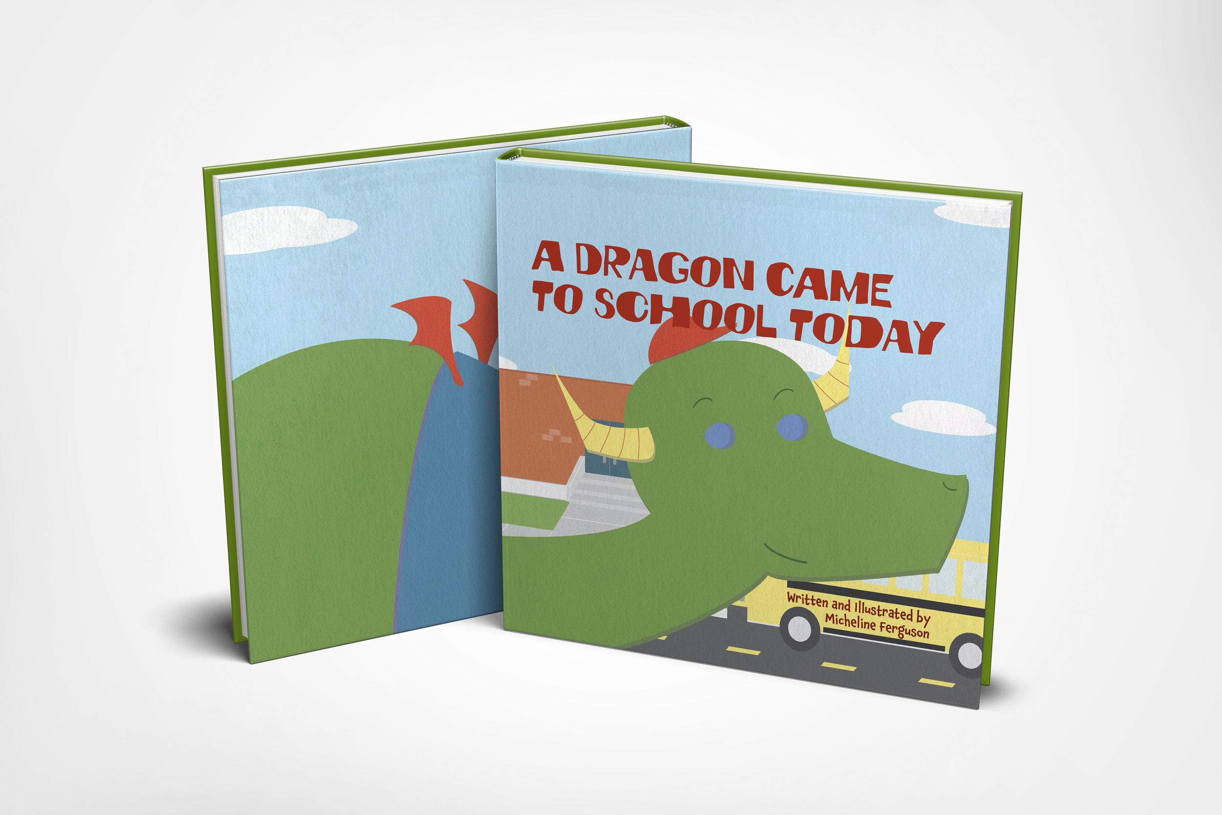 childrensbookcover.jpg
