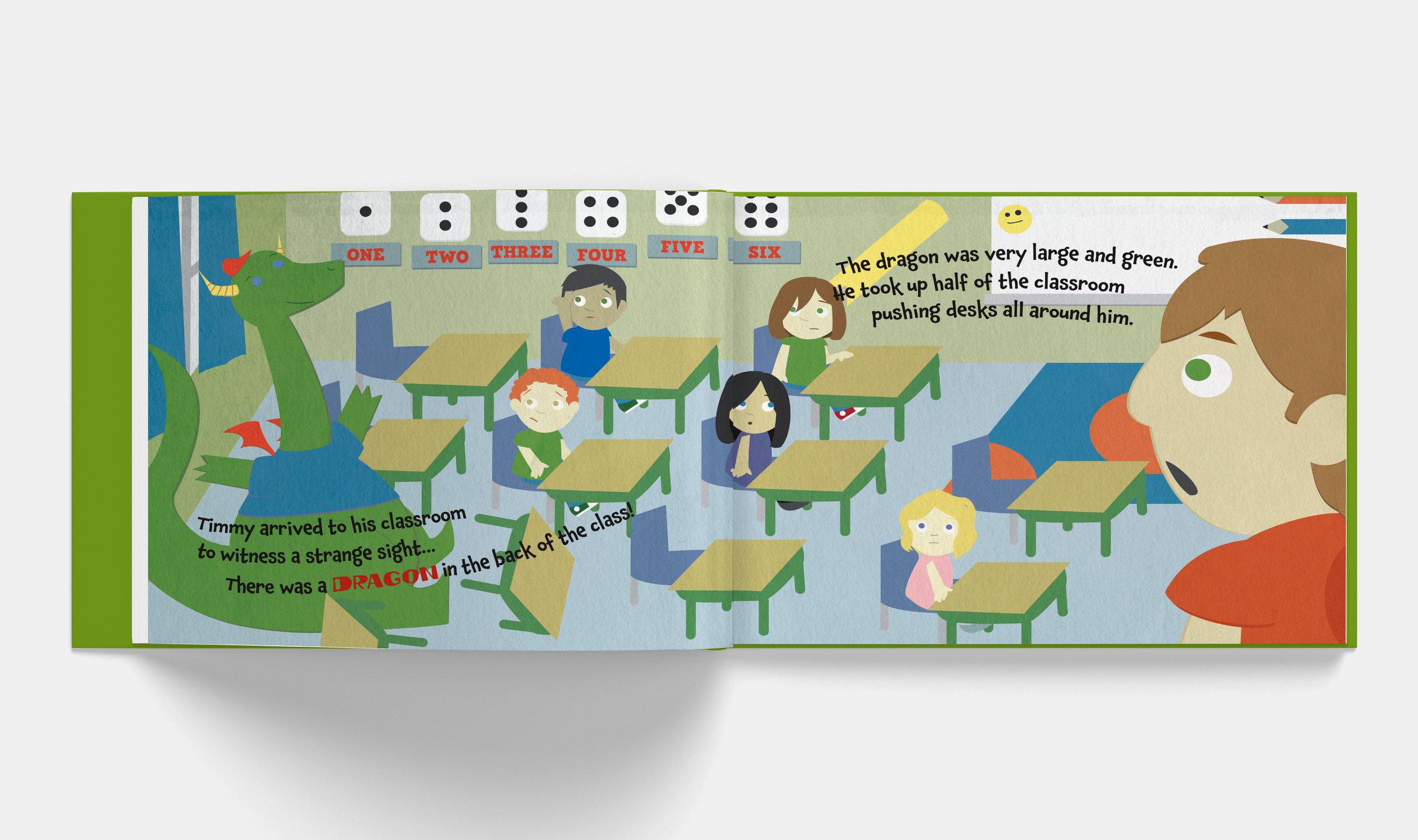 childrensbookpage1sample.jpg