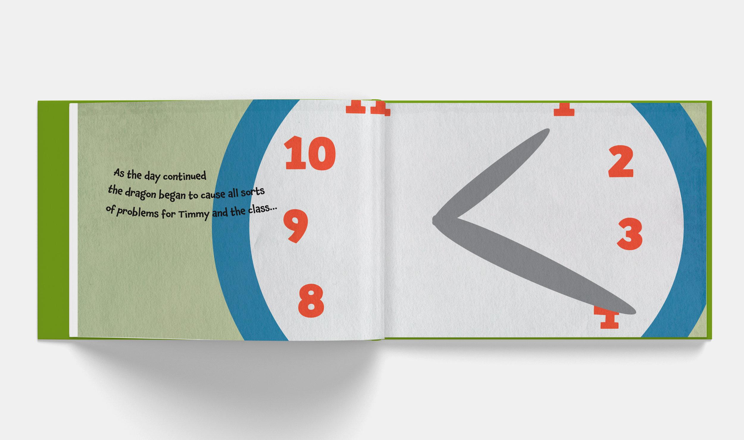 childrensbookpage2sample.jpg