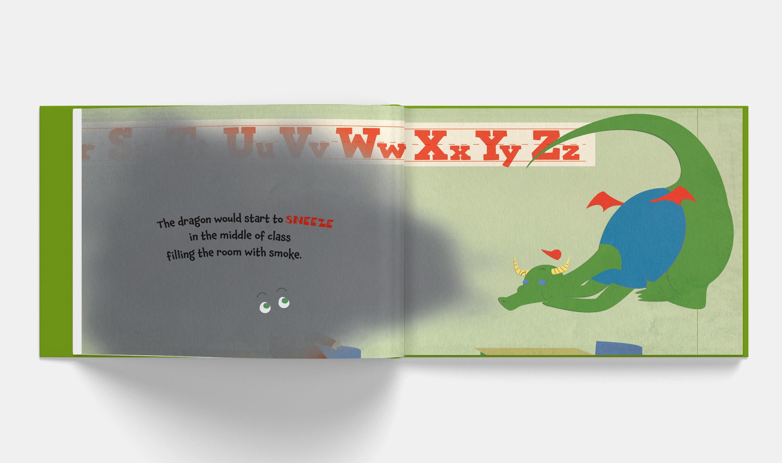 childrensbookpage3sample.jpg