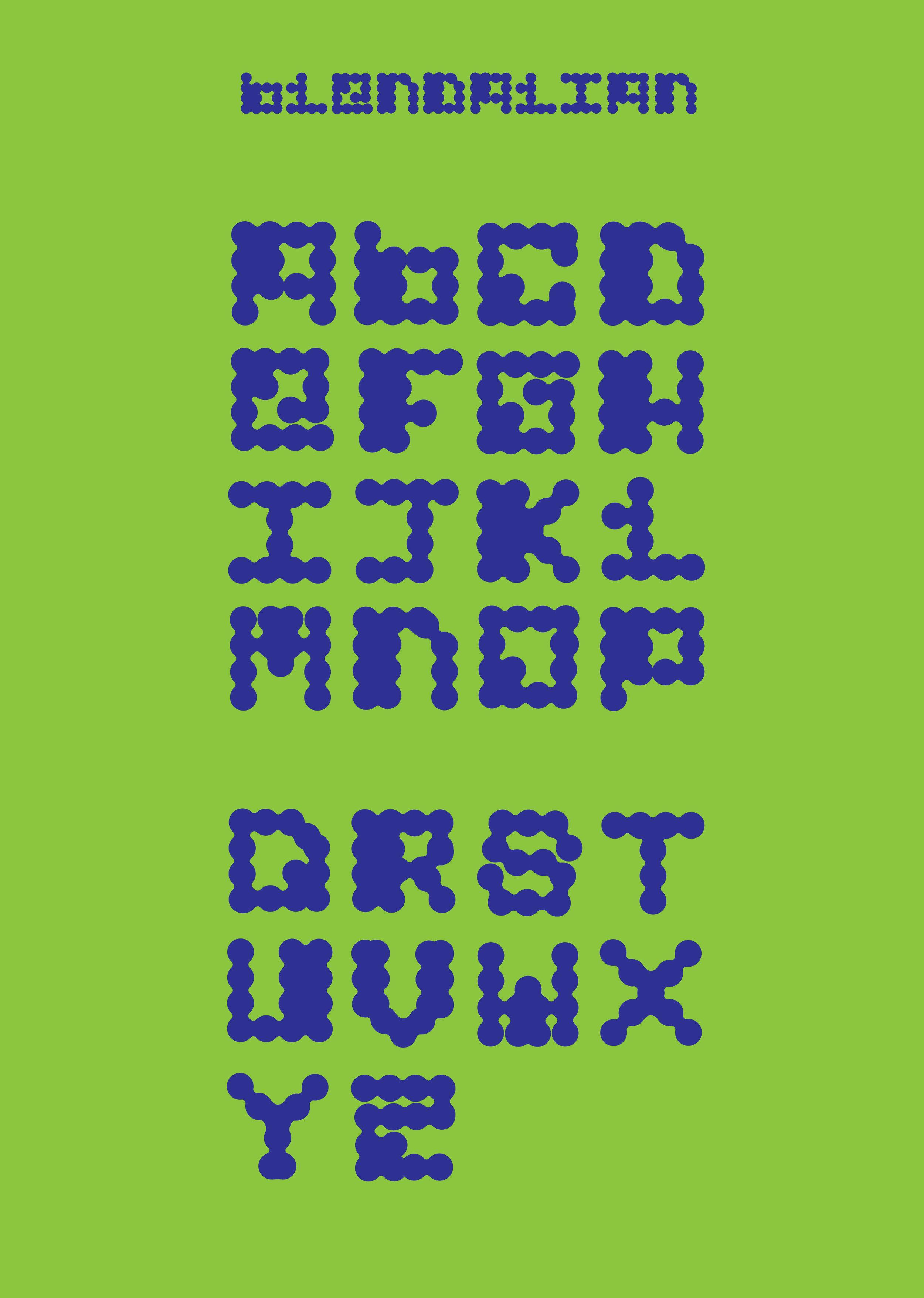 alphabet_copyb.jpg