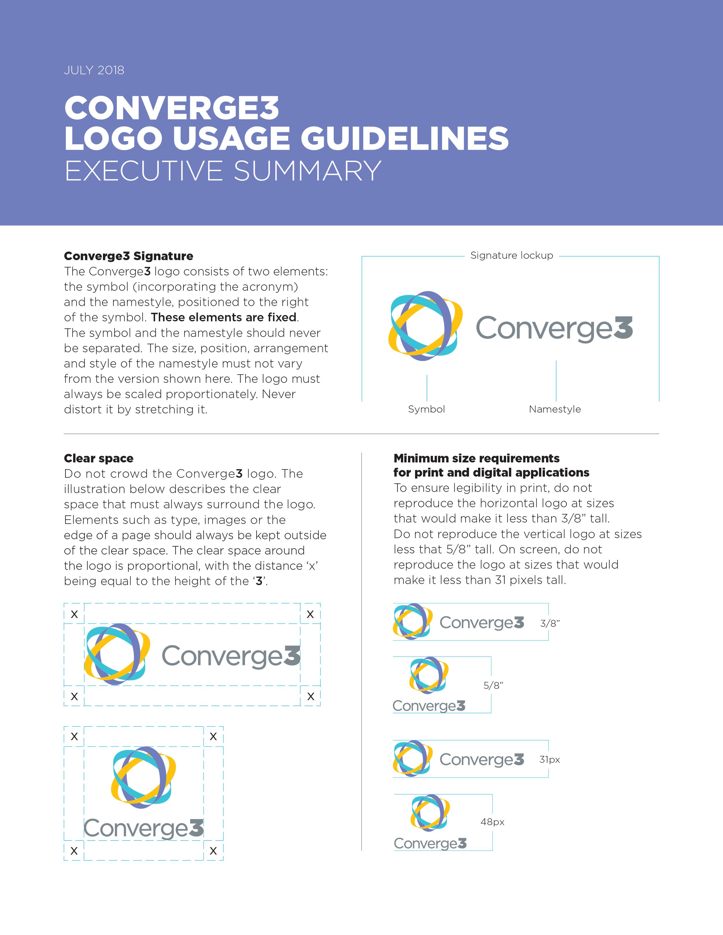 GAVA_Logo_Usage_Guidelines-1.png
