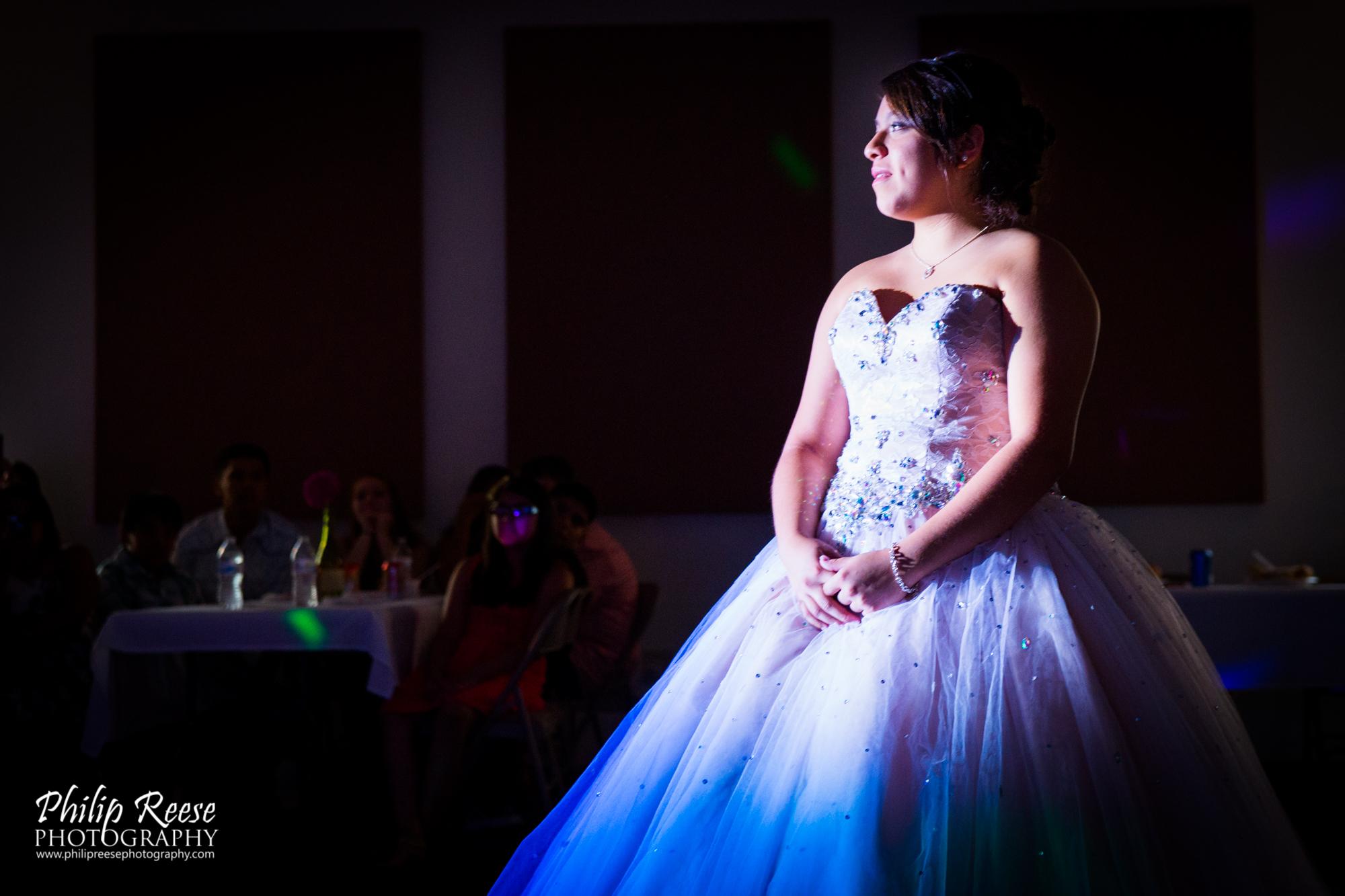 Brenda Quinceanera Day-61.jpg