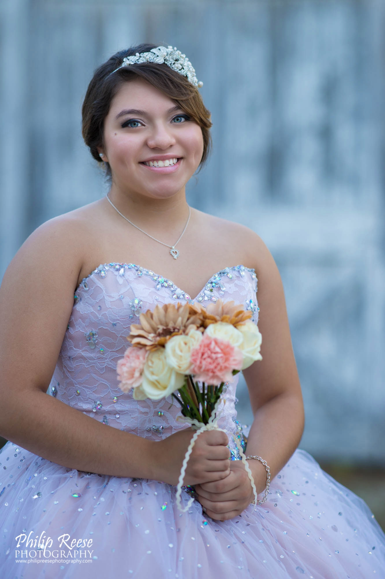 Brenda Quinceanera Early Session-12_pp.jpg