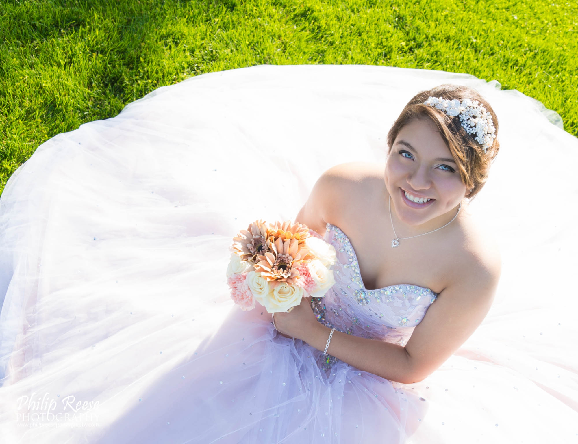 Brenda Quinceanera Early Session-06_pp.jpg