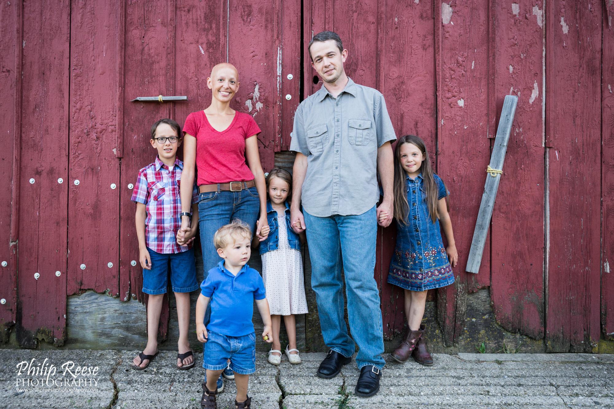Eastus Family - 07.jpg
