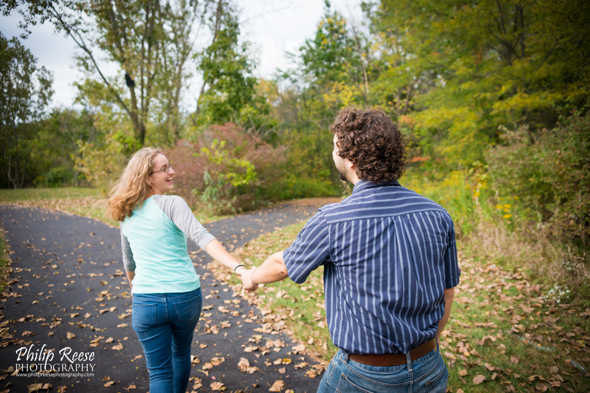 Sean & Melissa - 02.jpg