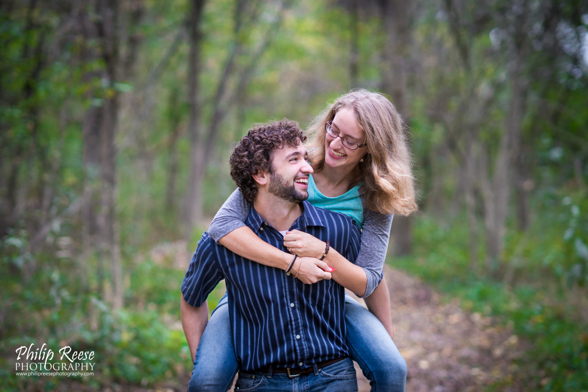 Sean & Melissa - 14.jpg