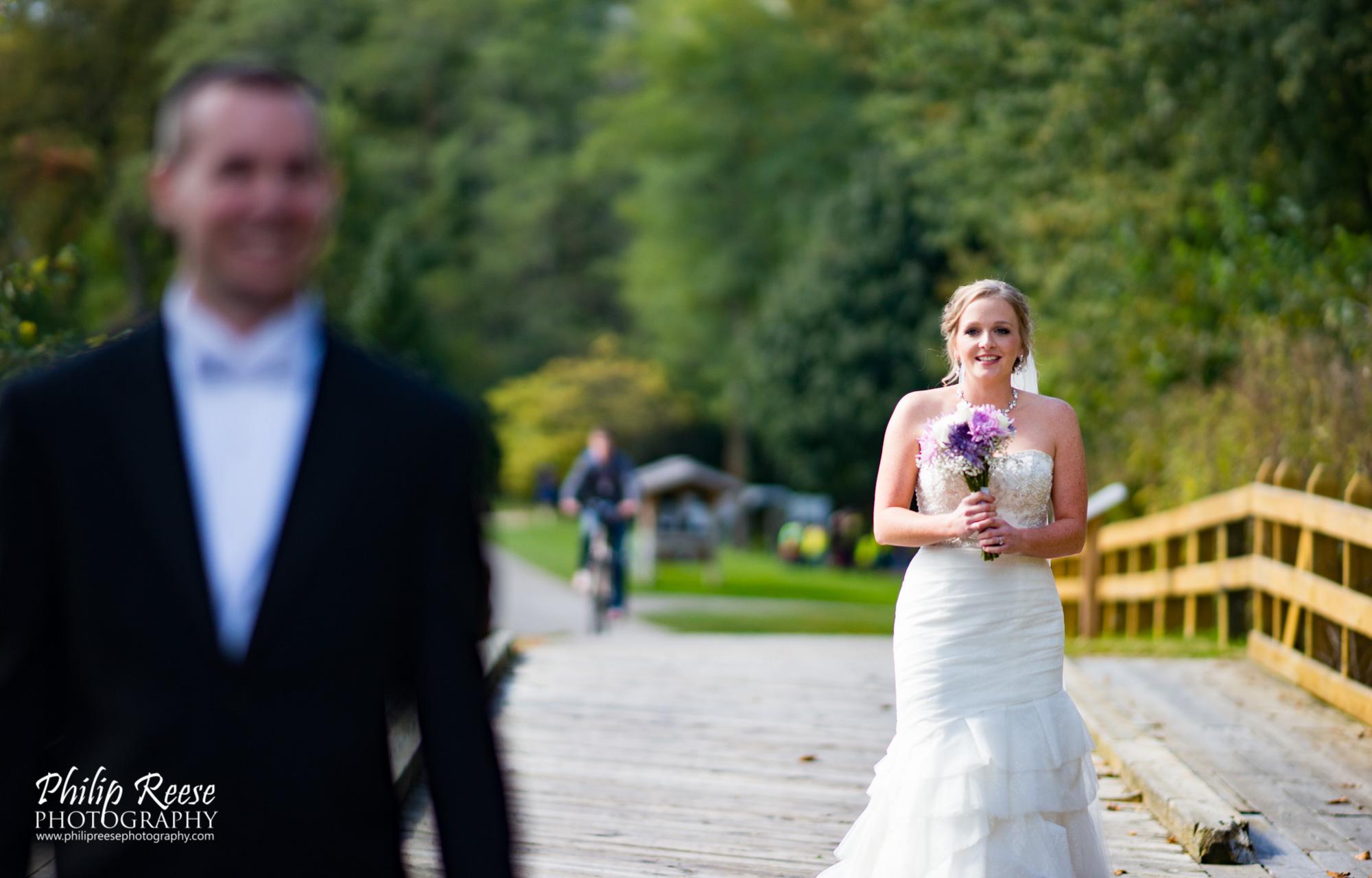 Bruder Wedding 008 - 01231.jpg