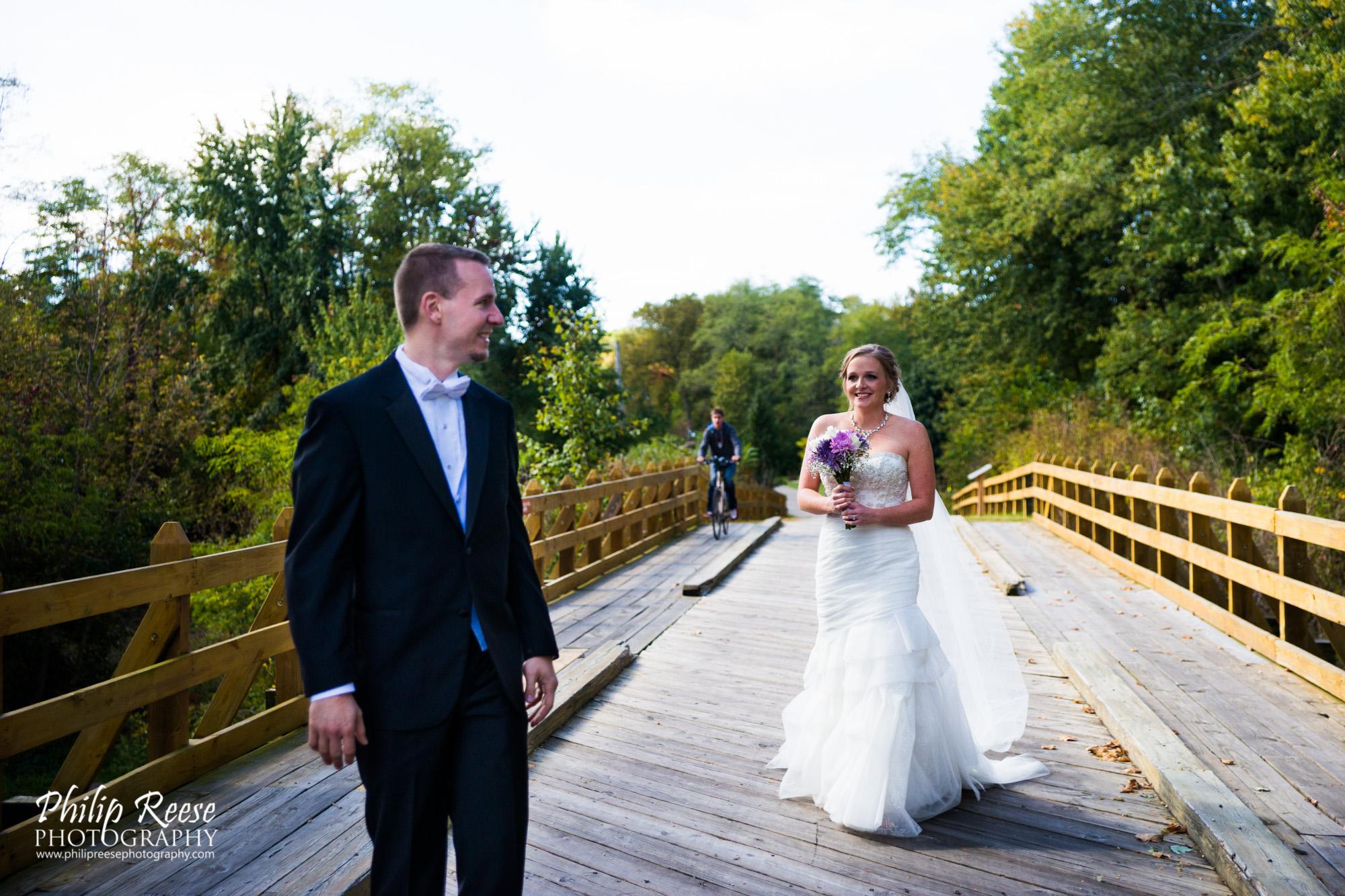 Bruder Wedding 009 - 05491.jpg