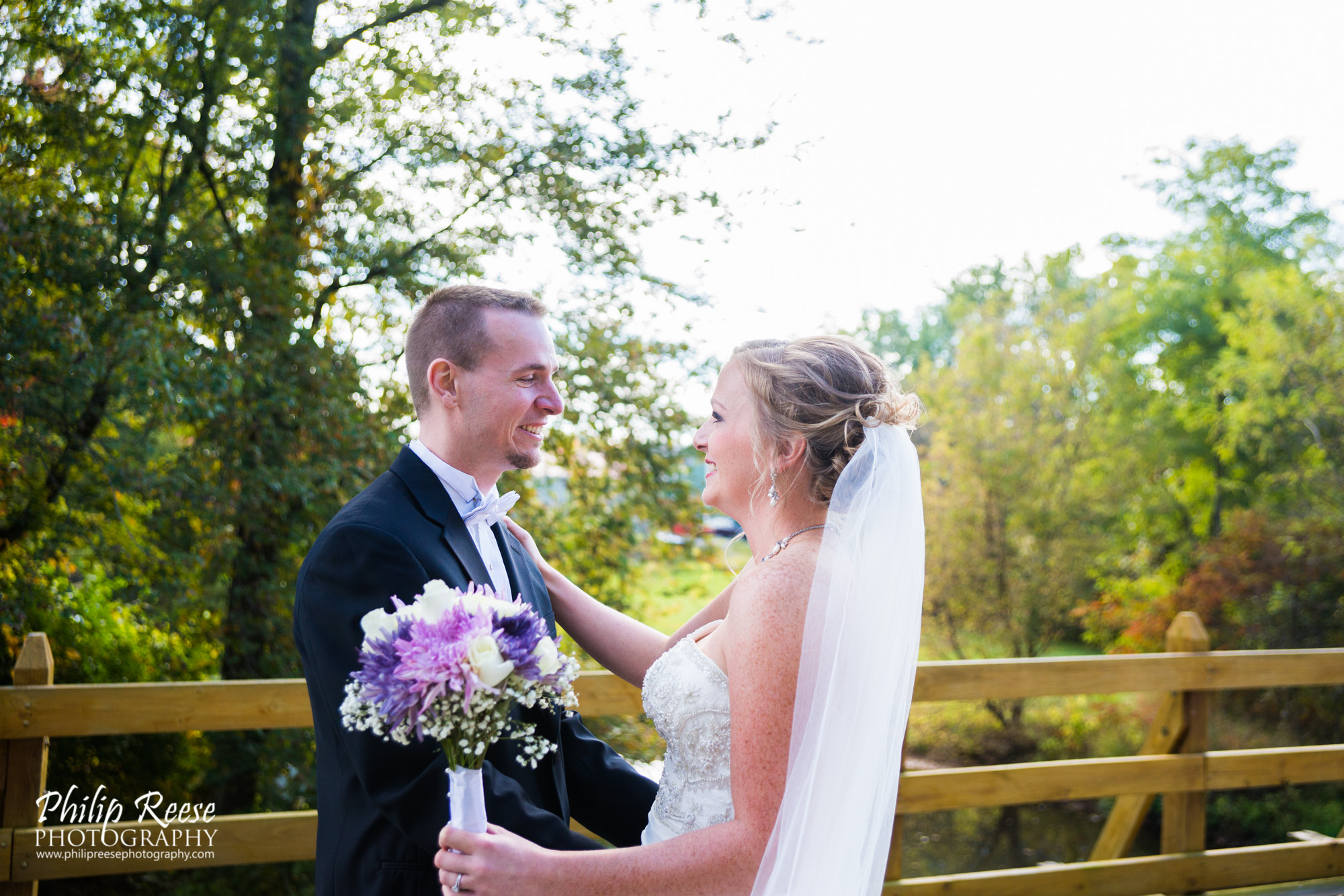 Bruder Wedding 010 - 05498.jpg