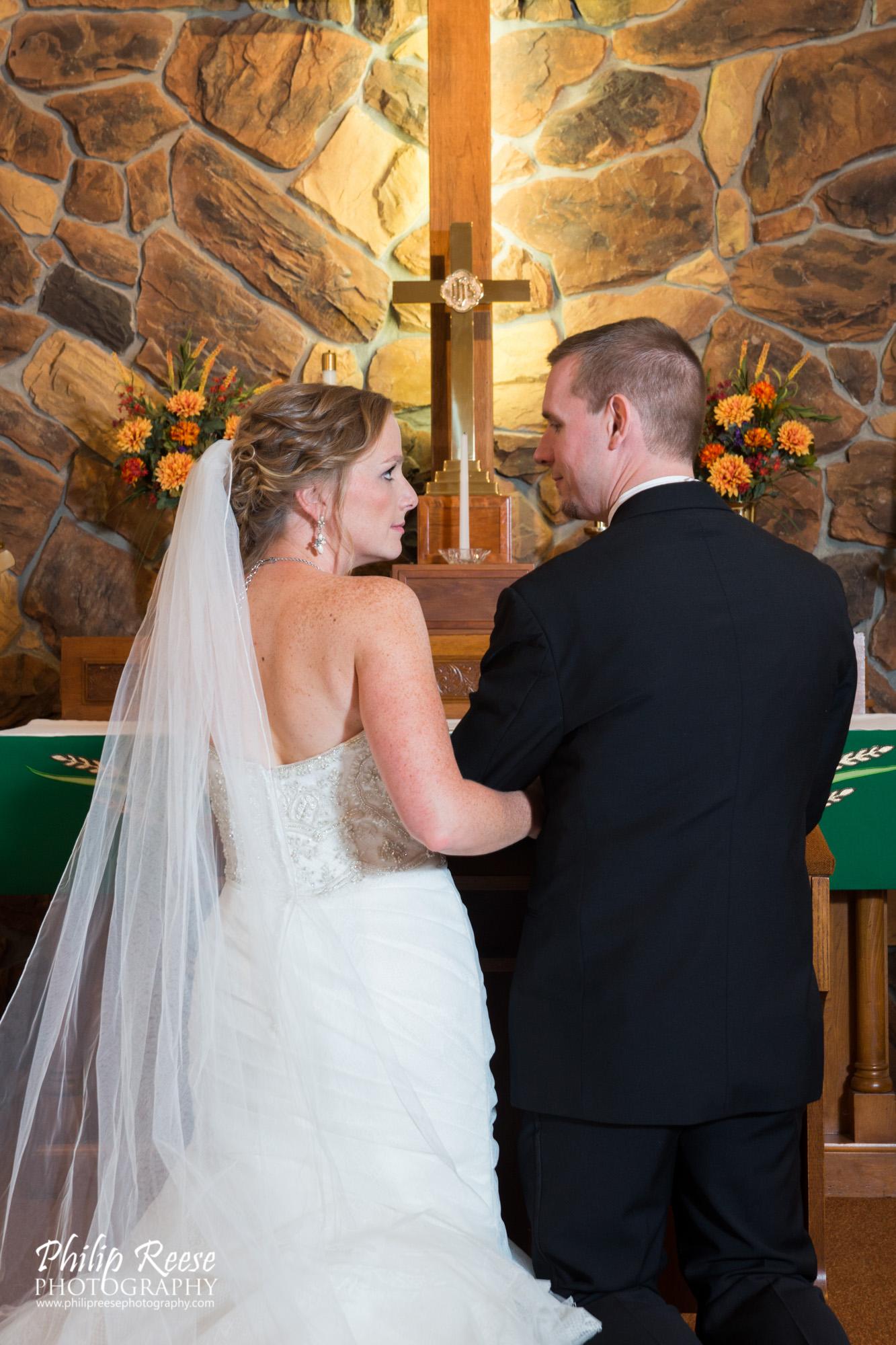 Bruder Wedding 106 - 06184.jpg