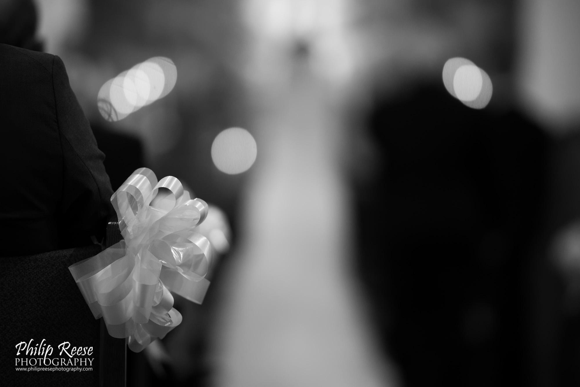 Bruder Wedding 135 -_.jpg