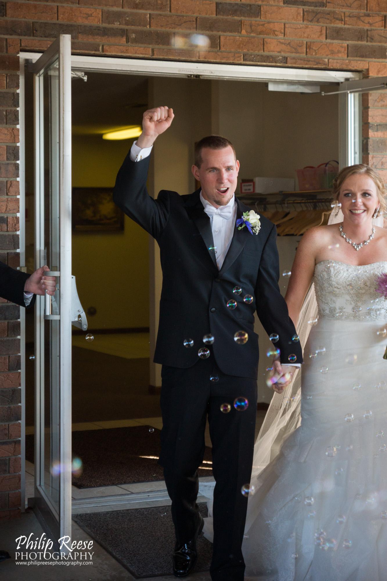 Bruder Wedding 167 - 08643.jpg