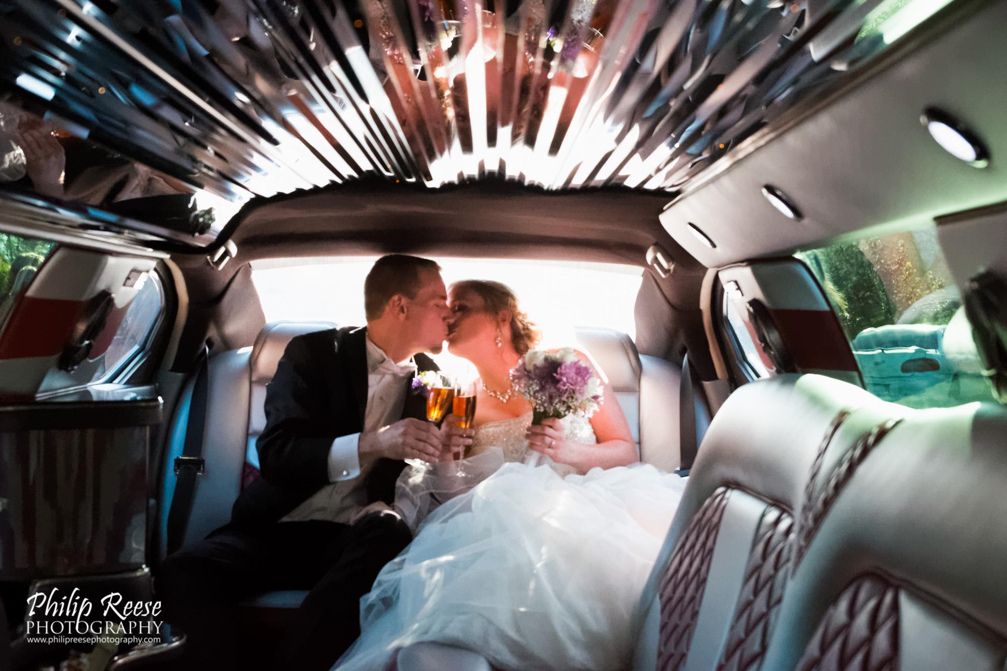 Bruder Wedding 177 -_.jpg