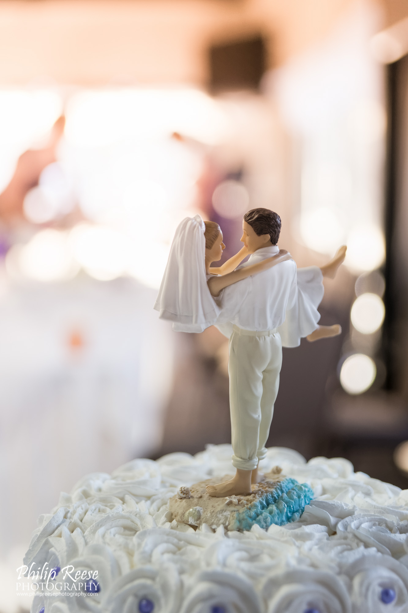 Bruder Wedding 235 -_.jpg