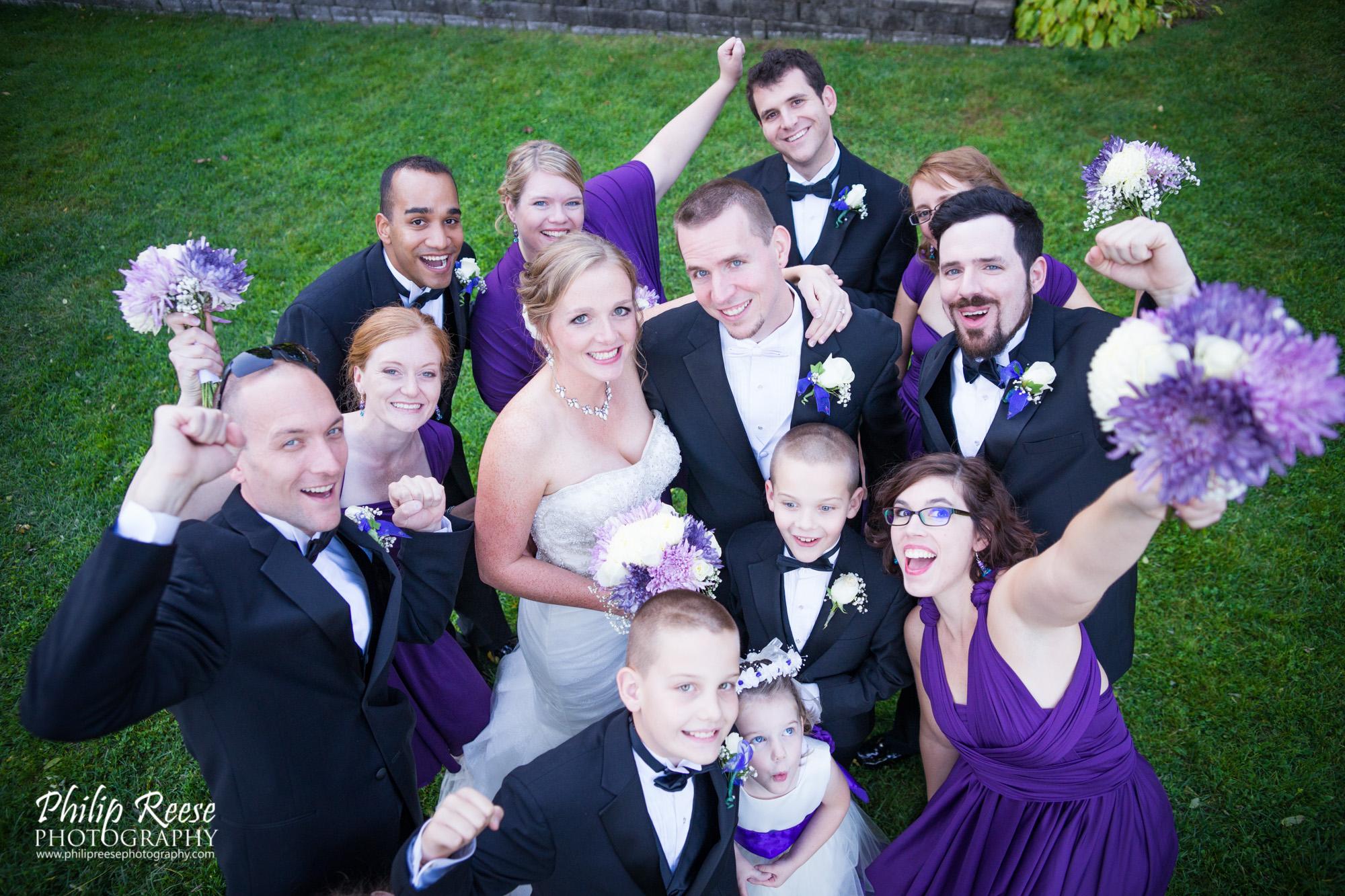 Bruder Wedding 181 - 06506.jpg