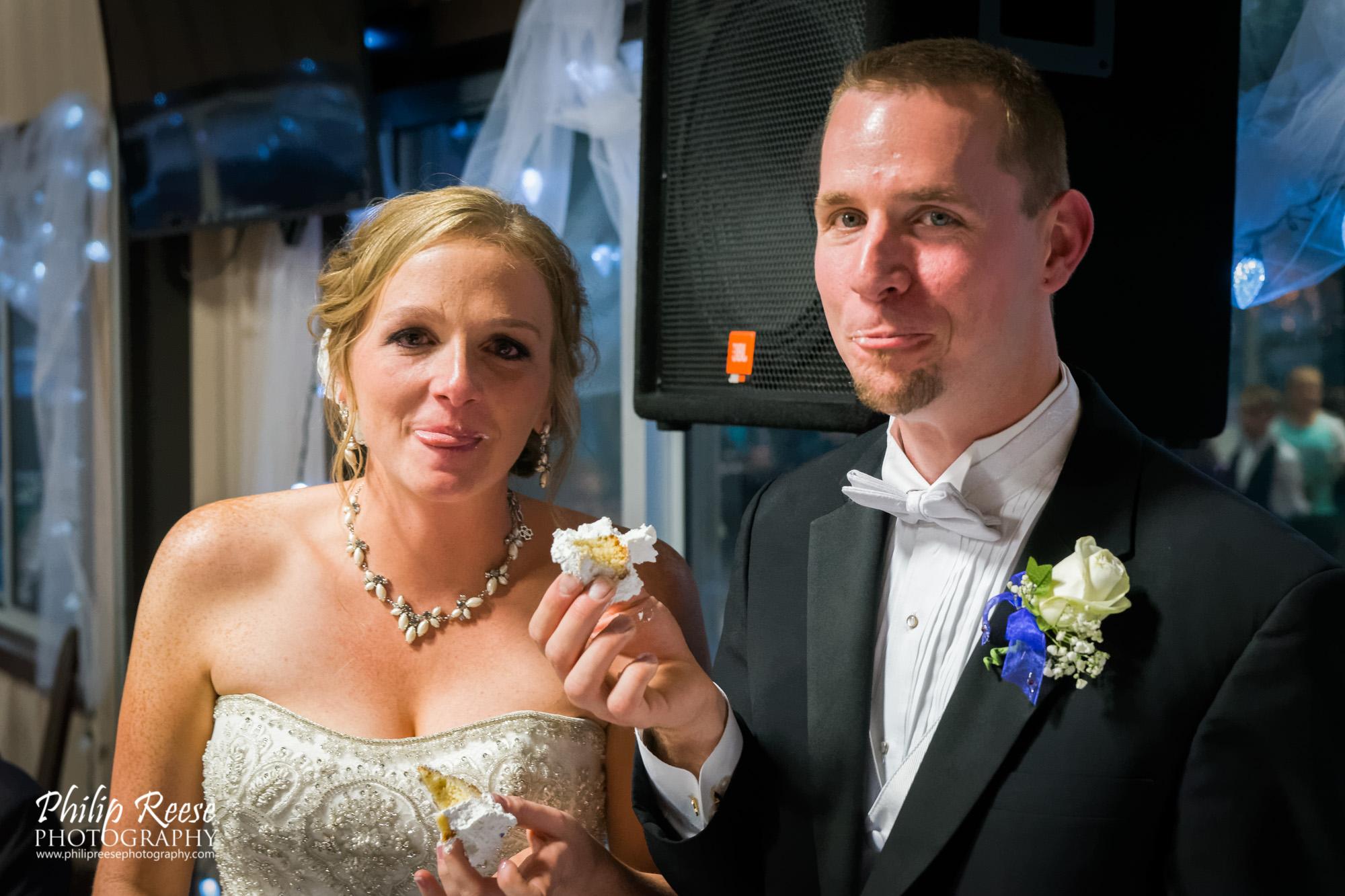 Bruder Wedding 240 -_.jpg