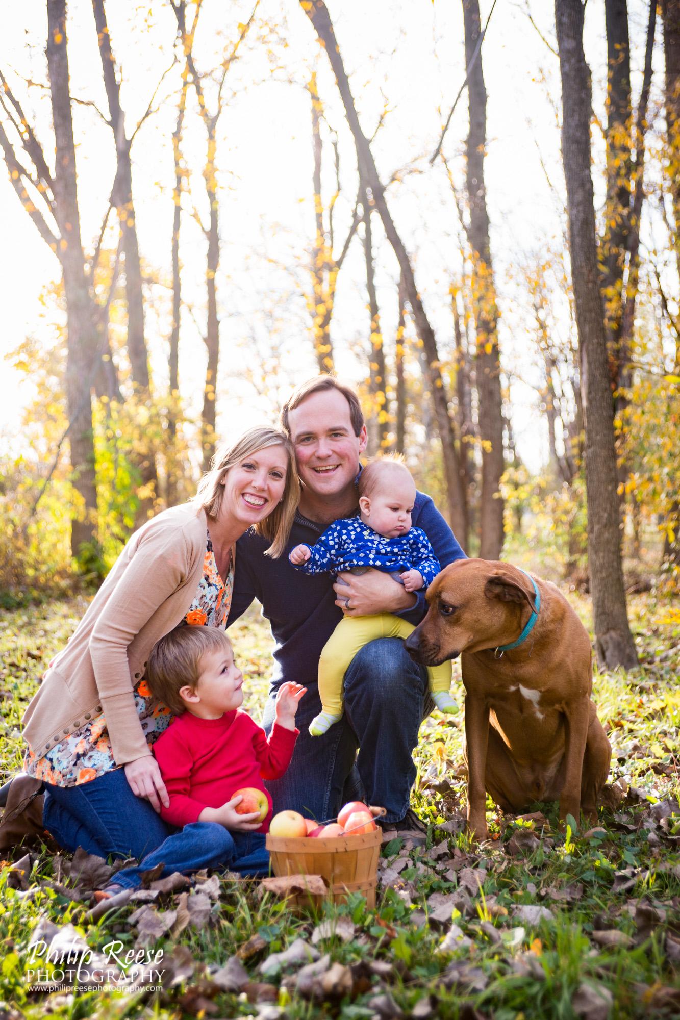 Hyatt Family 034 - 08590.jpg