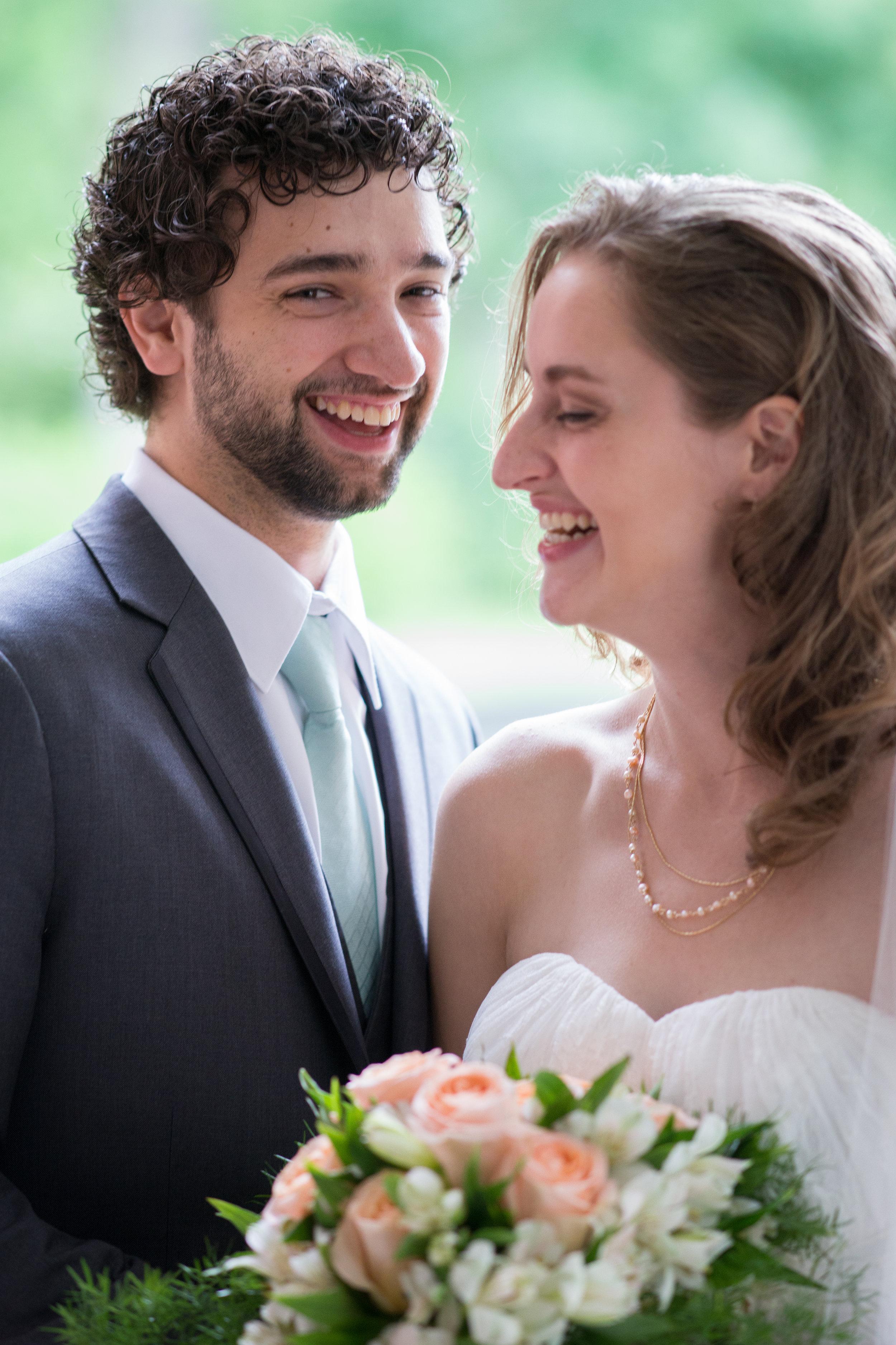 Sean & Melissa 026 - DSC06682.jpg