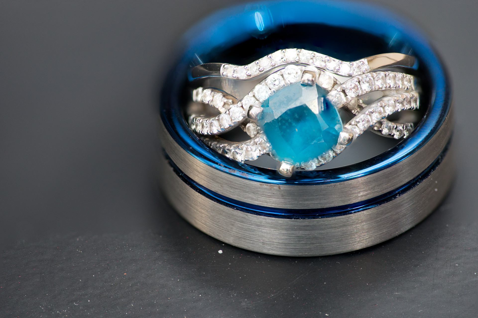 elegant blue ring.jpg
