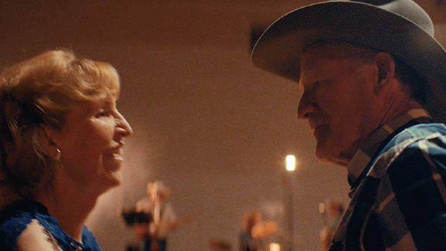 Life on the Western Slope: The San Juan Dance Club  Director: The Roos Brothers