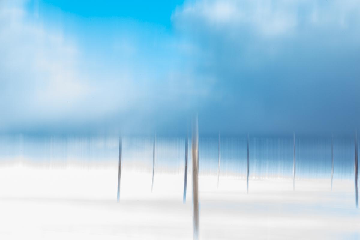 Yinan Cheng ©2014