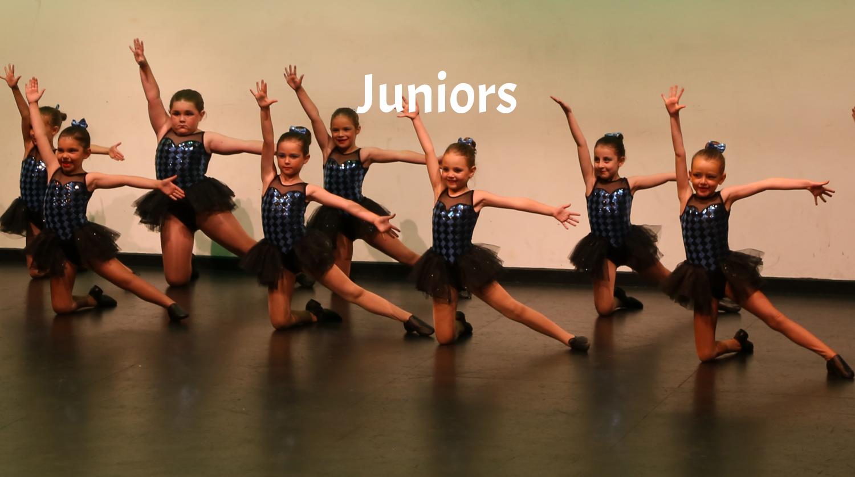 Juniors concert website adv.png