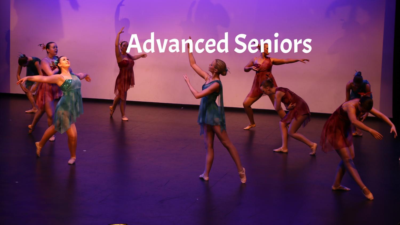 adv seniors concert website adv.png