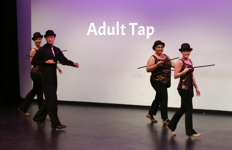 Adult tap concert website adv.png