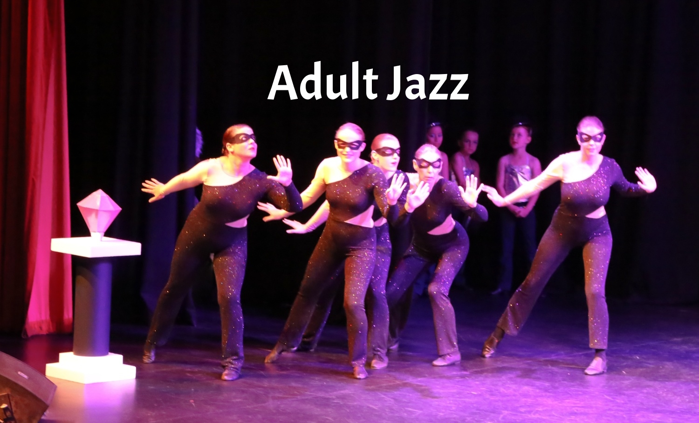 Adult jazz concert website adv.jpg