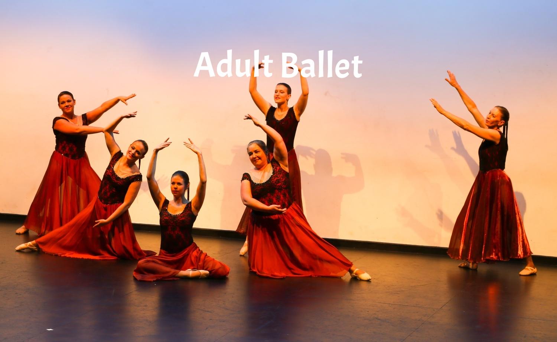 Adult Ballet concert website adv.jpg