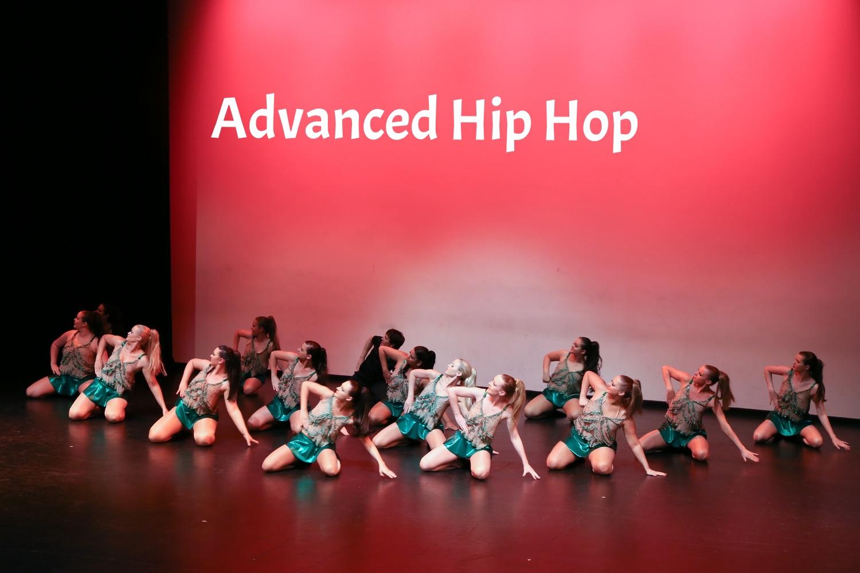 Advanced Hip Hop gallery website.jpg