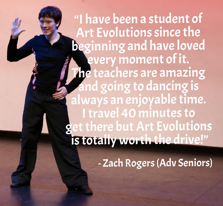 Zach testimonial photo.jpg